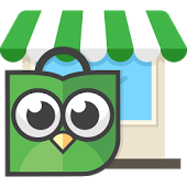 Shop at Tokopedia