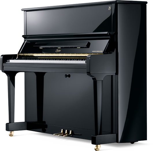 alat musik acoustic piano boston upright piano by steinway sons. Black Bedroom Furniture Sets. Home Design Ideas